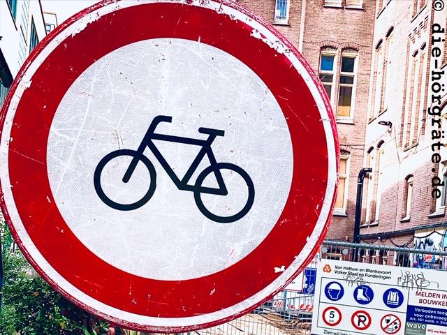 Illustration zum Beitrag über Fahrradklang